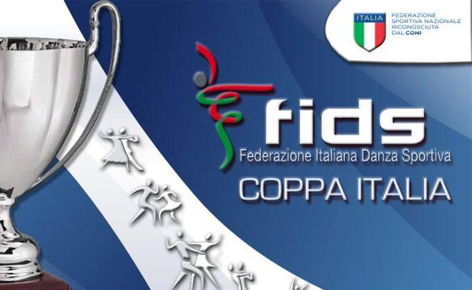 COPPA ITALIA CARAIBICO TERZA GARA |RISULTATI
