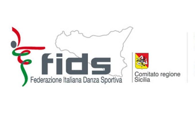 CAMPIONATO PROVINCIALE FIDS SICILIA (Ragusa) |RISULTATI
