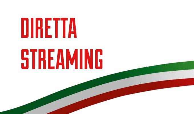 DIRETTA STREAMING | CAMPIONATI ITALIANI FIDS2018